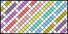Normal pattern #50 variation #35191
