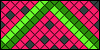 Normal pattern #17932 variation #35194