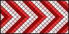 Normal pattern #2130 variation #35198