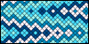 Normal pattern #24638 variation #35228