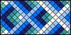 Normal pattern #34592 variation #35254