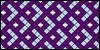 Normal pattern #35383 variation #35276
