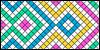 Normal pattern #36206 variation #35285