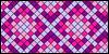Normal pattern #24432 variation #35304