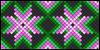 Normal pattern #35140 variation #35306