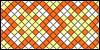 Normal pattern #34526 variation #35312