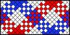 Normal pattern #21940 variation #35318