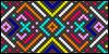 Normal pattern #31116 variation #35319