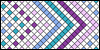 Normal pattern #25162 variation #35322