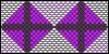 Normal pattern #36193 variation #35333