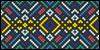 Normal pattern #31203 variation #35339