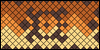 Normal pattern #27559 variation #35348
