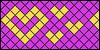 Normal pattern #7437 variation #35355