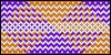 Normal pattern #36263 variation #35381
