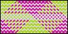 Normal pattern #36263 variation #35385