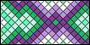 Normal pattern #34363 variation #35390
