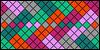 Normal pattern #30536 variation #35391