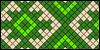 Normal pattern #34501 variation #35410