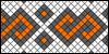 Normal pattern #29479 variation #35414