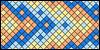 Normal pattern #23369 variation #35418