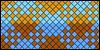 Normal pattern #23652 variation #35419