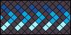 Normal pattern #27755 variation #35440