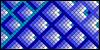 Normal pattern #30879 variation #35444