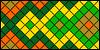Normal pattern #16476 variation #35468