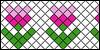 Normal pattern #28602 variation #35496