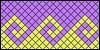 Normal pattern #21543 variation #35514