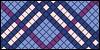 Normal pattern #16557 variation #35523