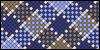 Normal pattern #113 variation #35537
