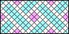 Normal pattern #8889 variation #35543