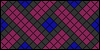 Normal pattern #8889 variation #35552