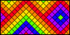 Normal pattern #33267 variation #35573