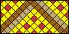 Normal pattern #22543 variation #35584