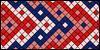 Normal pattern #23369 variation #35598