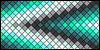 Normal pattern #23377 variation #35631