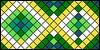 Normal pattern #33568 variation #35638