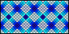 Normal pattern #17945 variation #35642