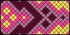 Normal pattern #34541 variation #35647