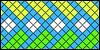Normal pattern #8896 variation #35653