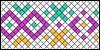 Normal pattern #31368 variation #35673