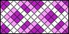 Normal pattern #34096 variation #35680