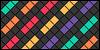 Normal pattern #7786 variation #35699