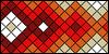 Normal pattern #2048 variation #35706
