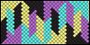Normal pattern #10387 variation #35738