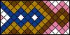 Normal pattern #17448 variation #35743