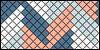 Normal pattern #8873 variation #35750