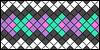 Normal pattern #36135 variation #35761